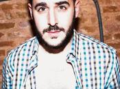 Danny Leiva estrena videoclip para Cúspide