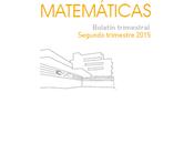 ICMAT dedica noveno newsletter Europa