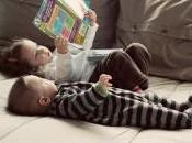estudio demuestra leer niños estimula actividad cerebral