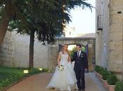 boda María Carlos