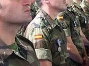 Ejercicio militar español buscaba intervenir Venezuela apoyo EE.UU.