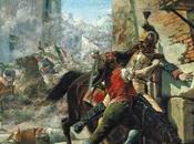 Acontecimientos mayo 1808