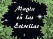 """""""Magia estrellas"""" Elizabeth Bowman"""