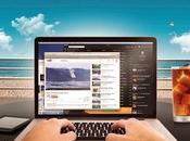 Ecuador tendrá internet megas velocidad