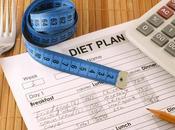 Dieta 1200 calorías para perder peso