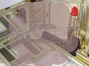 Luxe, nueva línea maquillaje avon