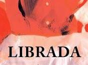 Librada (Consuelo García Guerra)