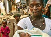 Informe Estado Madres Mundo 2015
