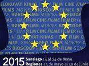 Mayo: #FestivalDeCineEuropeo estrena películas países