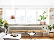 Cozy Sunny apartment