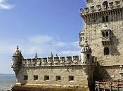 Lisboa: Belém Alcântara Estrela Barrio Alto