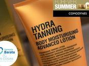Nueva Farmacia Barata Comodynes Hydra Tanning