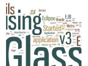 Netbeans Glassfish permite clean