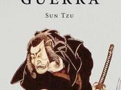 SUN-TZU arte guerra