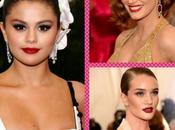 Gala -beauty-