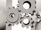 Operacionalización Categorización Variables: Ejes Conductores Investigación