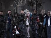 Primera Imagen Oficial Imágenes Suicide Squad
