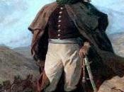 José Martín