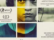 Güeros. película Alonso Ruizpalacios