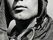 Historia Compartida Charles Lindbergh