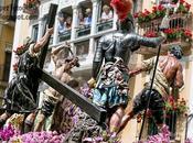 Semana Santa Murcia: Mañana Salzillo