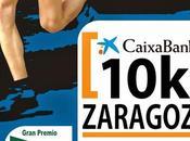 Zancadas 2015 (IV)