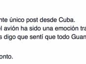 boxeador cubano desertó Venezuela regresa Cuba