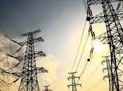 Conocerán tarifas eléctricas zonas turísticas