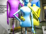 Hans Boodt inaugura nuevo showroom Milán