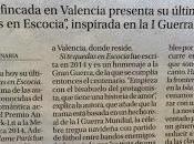 periódicos, prensa line Canarias