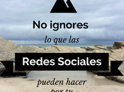 ¿Por negocio local debe estar RRSS? Parte