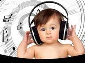 Talleres musicales: diversión, juego desarrollo intelectual. importancia música vida nuestros peques