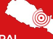 Panasonic apoya víctimas terremoto Nepal