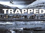 Trailerazo 'Trapped', serie islandesa cara historia
