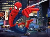 cinco nombres suenan para dirigir nuevo 'Spider-Man'