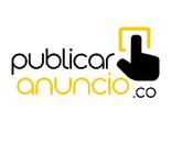 Como publicar anuncio clasificado gratis internet