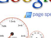 Google apagará servicio PageSpeed agosto 2015