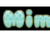 Blogssipgirl presenta: mimiki mundo