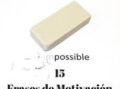 Frases Motivación para alegrarte