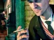 Sherlock Holmes volverá nuevo videojuego 2016