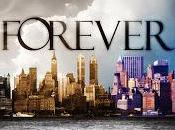 Forever, forense inmortal