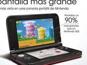 Nueva Nintendo