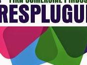 Firespluges