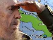 Fidel Castro: Nuestro derecho Marxistas-Leninistas