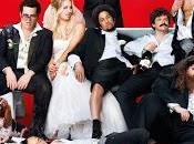 GURÚ BODAS (The Wedding Ringer)