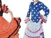Feria abril Disfraces Mimo