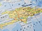 Ciudadanos ascendencia haitiana República Dominicana, donde nacionalidad quimera