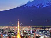Japón: rumbo ninguna parte
