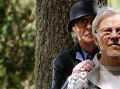 Paolo Sorrentino ('La Gran Belleza') regresa avance completo 'The Youth' Giovinezza')