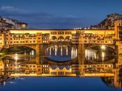 Cómo viajar Sevilla Florencia jueves mayo para semifinal Europa League